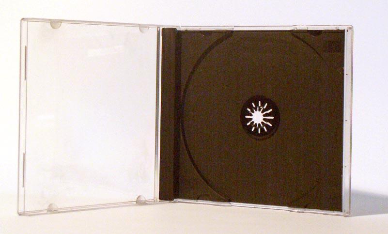 cd-rom-box