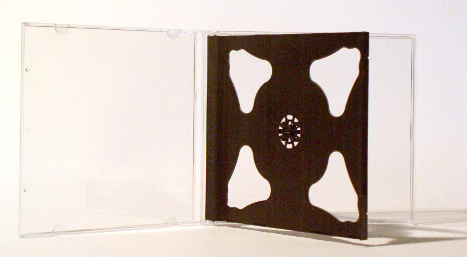 double-cd-case