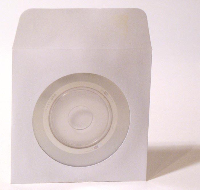 papiersicht8cm_01