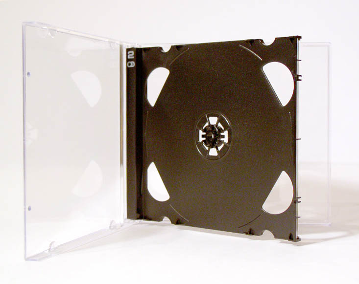 smartbox2cd