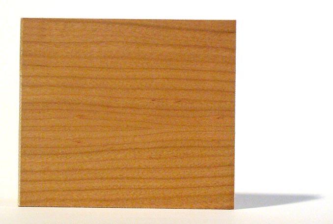 woodpak